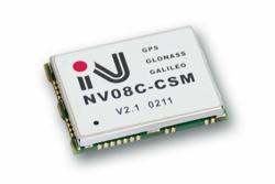 NV08C-CSM Firmware