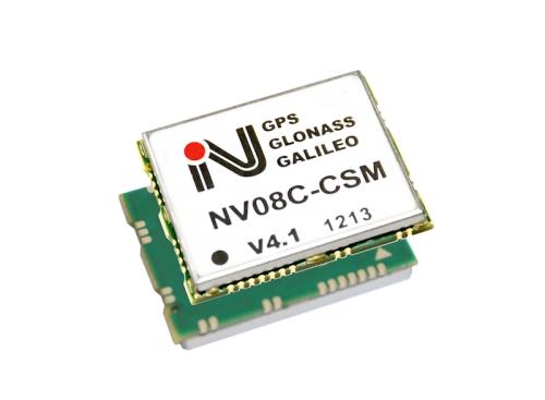 NAV08C-CSM