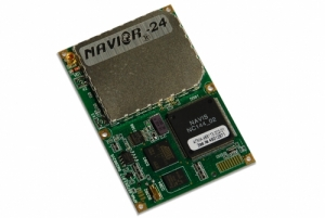 NAVIOR-24 Firmware