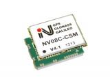 NV08C-CSM