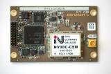 Новый высокоточный модуль NV08C-RTK