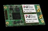 Высокоточный модуль NV08C-RTK-A с функцией Угломера